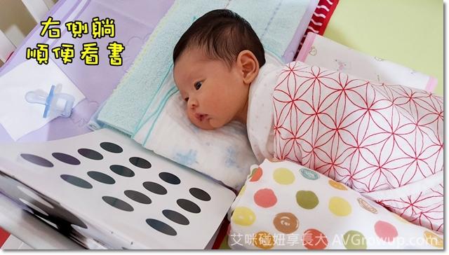 全瓶餵母奶寶寶溢吐奶的處理方法-Pyloric-narrow