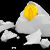 Baru ! Auto Mining BitCoin Paling Mantaap !