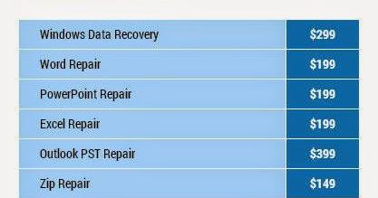 quickbooks pdf repair tool windows 7
