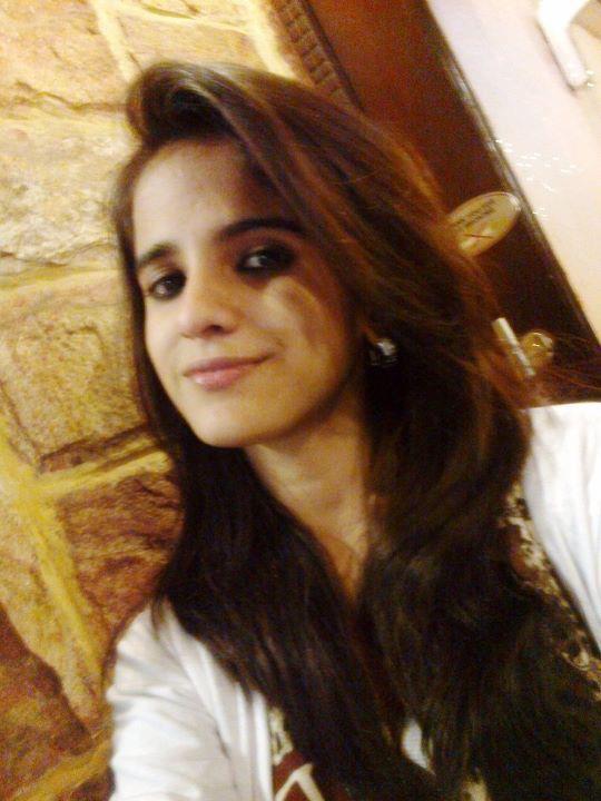 Pakistani Girls Me  My Best Friend Komal-8477