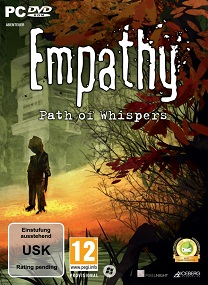 empathy-path-of-whispers-pc-cover-www.ovagames.com