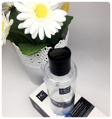 Hc care ürünleri blog