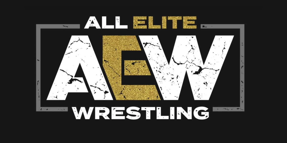 AEW President Says They Will Have The Best Wrestling Television Show That You'll See