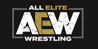 "AEW Announces Partnership With ITV To Broadcast ""Double Or Nothing"" In The U.K."
