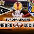 Nhận định Rosenborg vs Sociedad 01h00 ngày 24/11 (Europa League 2017/18)