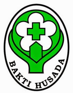 Lowongan Kerja Rumah Sakit RSUD Bogor 2019