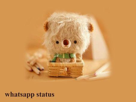 Ntomy 101 Whatsapp Status
