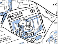 http://video.agpd.es/TuDecidesEnInternet/TuControlas/VIDEO_02_PLANAZO_DE_FIN_DE_SEMANA_V3.mp4