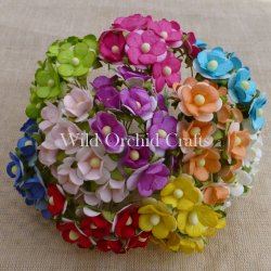 http://scrapkowo.pl/shop,kwiatuszki-dwutonowe-sweetheart-blossom-fioletowe,4062.html