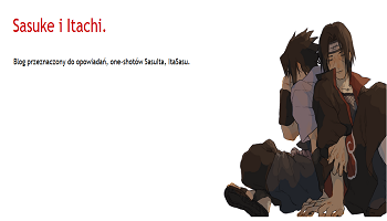 http://sasuke-i-itachi.blogspot.com/