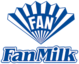 Fan Milk Plc Recruitment for Quality Control Coordinator 2018