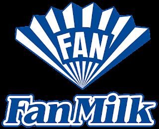 Fan Milk Plc Recruitment for Quality Control Coordinator 2018