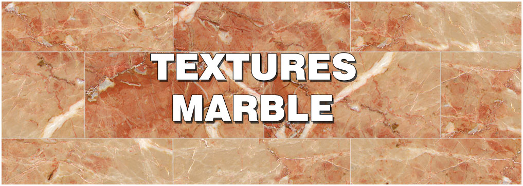 Sketchup Texture Marble Texture