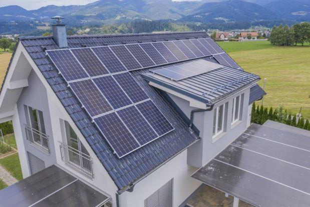Cara Membuat Energi Rumah Anda Efisien