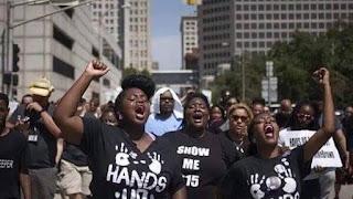 وزارة التربية والتعليم , ادرة بركة السبع التعليمية , تضامنوا ,الثورة ,black lives matter , black americans revolution ,الثورة الامريكية,الخوجة,alkoga,alkhoja,america