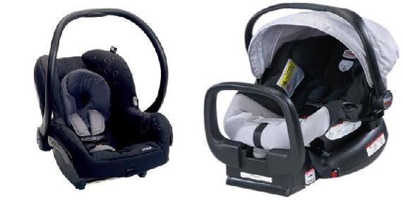 Britax Chaperone Infant Car Seat: Vs Maxi Mounds Picarena Image Match Pandora Peacks Pictures
