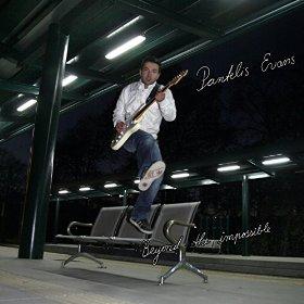 """Το video clip του Pantelis Evans για το τραγούδι """"Petrolhead"""""""
