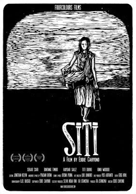 POSTER | Siti (2014)