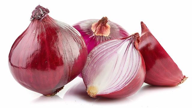 manfaat-bawang-merah-untuk-kista-ganglion