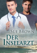 https://www.dreamspinnerpress.com/books/der-inselarzt-by-sue-brown-9392-b