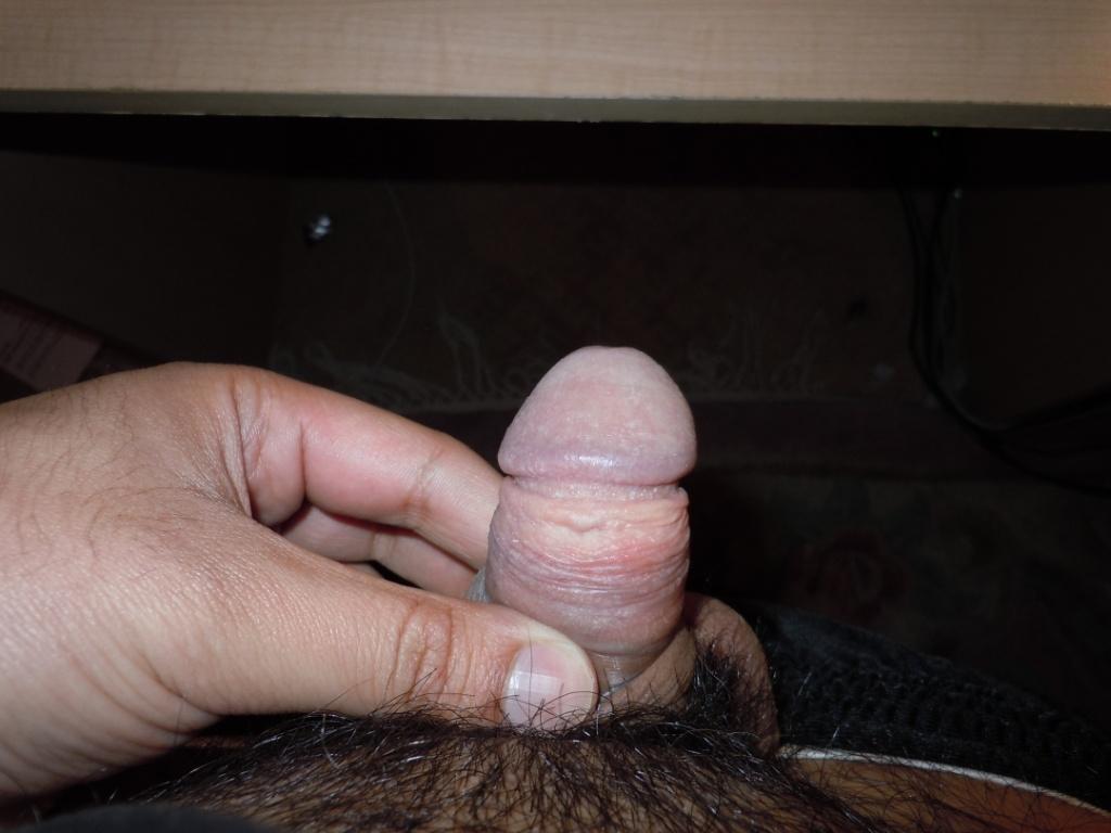 Twink sex make