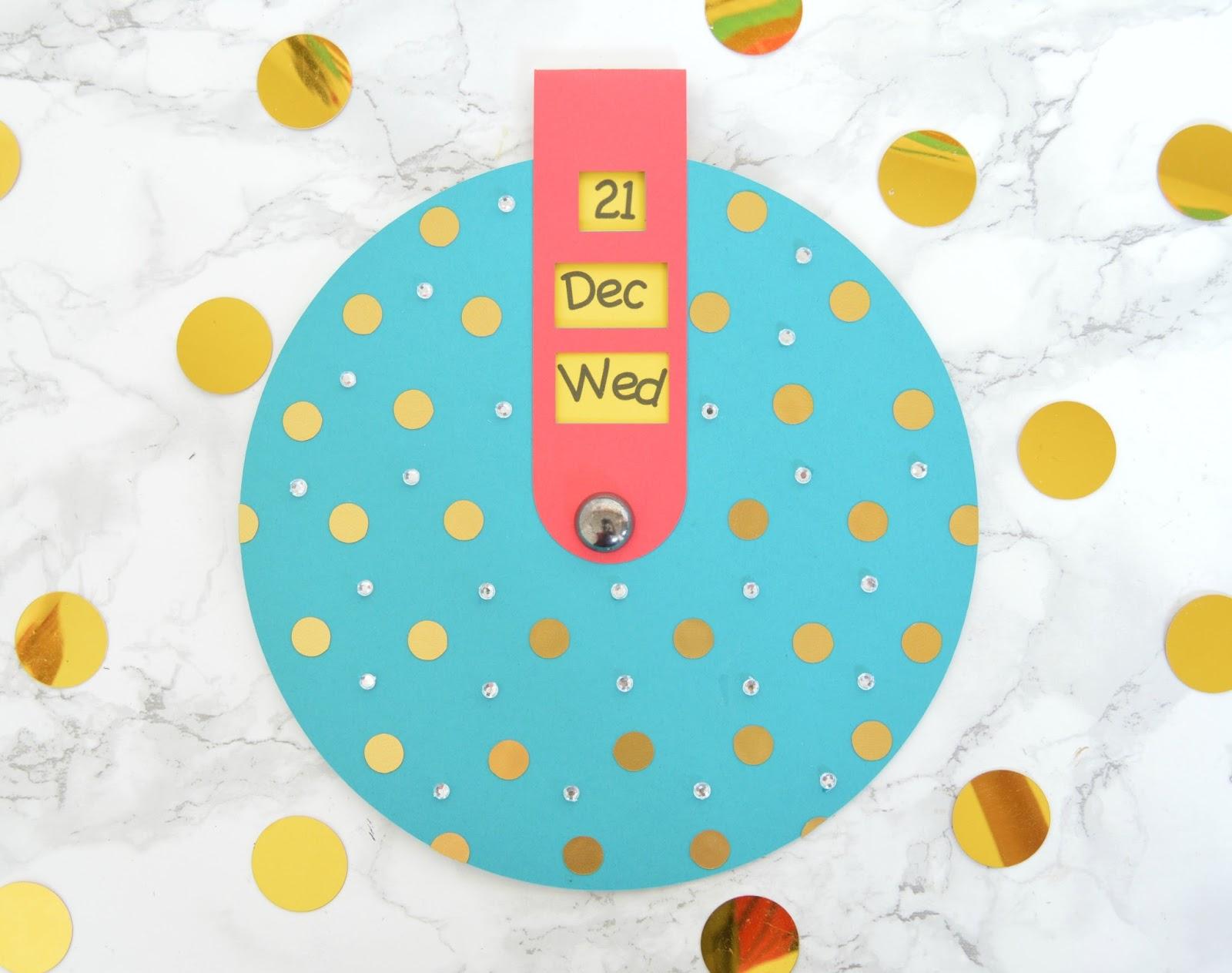 Calendar Design Diy : Free printable calendar for an organized workspace the weathered fox