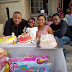 Check out Nollywood actor, Jide Kosoko's grand daughter's birthday party