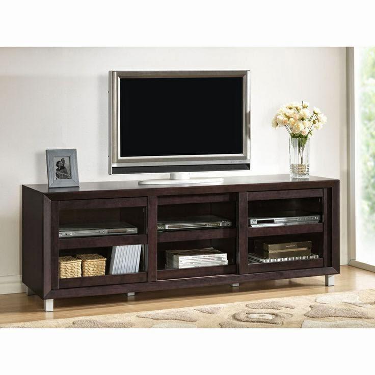 decora%C3%A7%C3%A3o+2 Inspiração: móveis para a TV