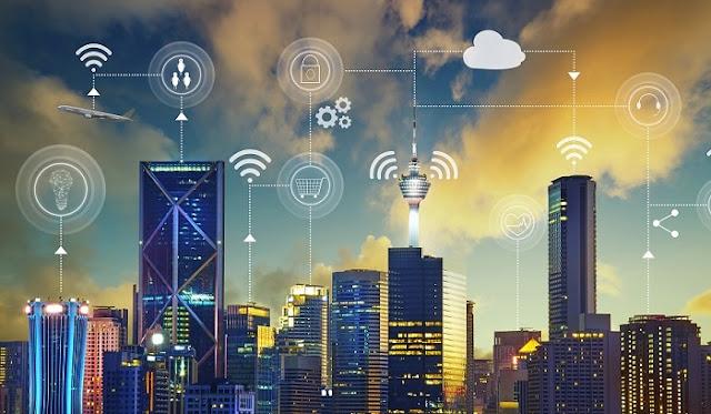 Nilai Ekonomi Digital Indonesia Diprediksi Capai 100 Milyar Dollar AS Tahun 2025