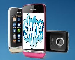 Nokia c5 00. 2 for skype utilitise by backsurmebes issuu.