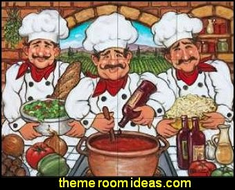 Decorating Theme Bedrooms Maries Manor Fat Chef Decorations Bistro Ideas Kitchen Decor Italian French Paris Cafe Style