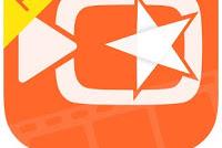 VivaVideo Pro Editor Video Terbaru
