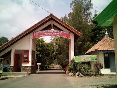 akcayatour, Coban Talun, Travel Jogja Malang, Travel Malang Jogja