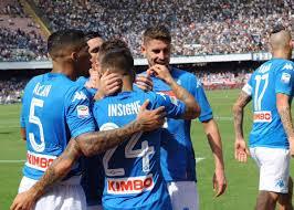 اون لاين مشاهدة مباراة نابولي وسبال بث مباشر 18-2-2018 الدوري الايطالي اليوم بدون تقطيع