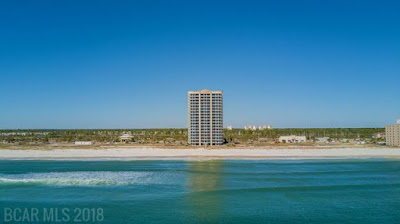 Pensacola Condominium Home For Sale, Mirabella