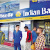 Indian Bank Recruitment 2018-417 PO Posts