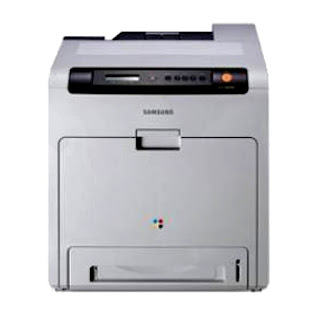 samsung-clp-610nd-software-and-driver