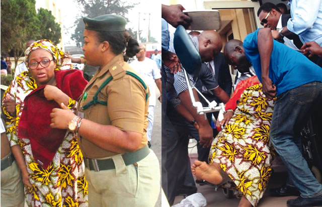 Oil-firm-MD-jailed-69-years-for-subsidy-fraud-