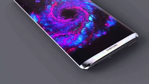 Check out Samsung Galaxy S8: All the rumours, leaks, and specifications. Samsung Galaxy S8