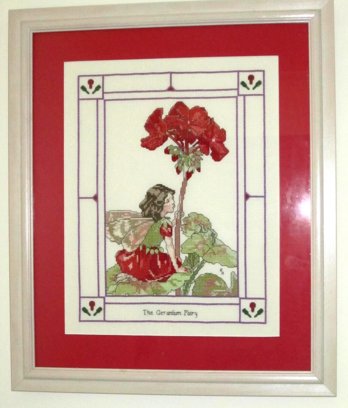 ddc8dc056b5 Cicely Mary Barker Flower Fairies Calendars