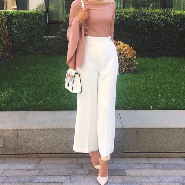 hijab-fashion-styles-2018-image-4