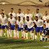 Curtinha: FMF altera data da semifinal entre Sinop e Araguaia De Domingo para Sábado a Noite
