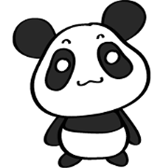 Pink Panda Mini Package