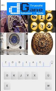 Soluzioni 4 Foto 1 Parola livello 120
