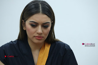 Actress Hansika Motwani Latest Pos at Bogan Movie Press Meet  0080.jpg