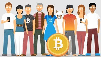 http://www.coinomiaprelaunch.com/