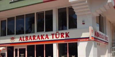 albaraka türk kar payı hesaplama