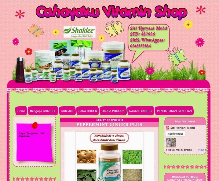 Blog Design 31