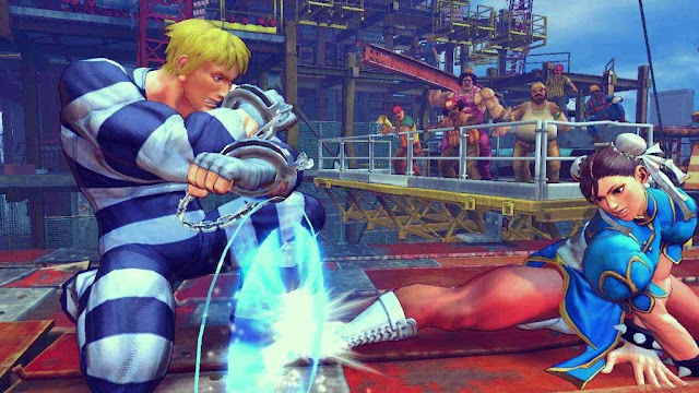 Street-Fighter-IV-Gameplay-Screenshot-Free-Download-3
