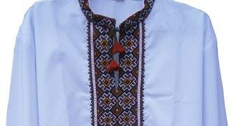 Вишиванка - Інтернет-магазин вишиванок  Вишиванка ручної роботи ... c56cbda7c2ec0